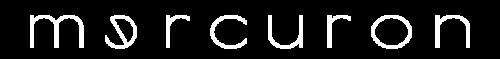 mercuron logo